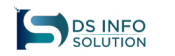 DS Info Solution