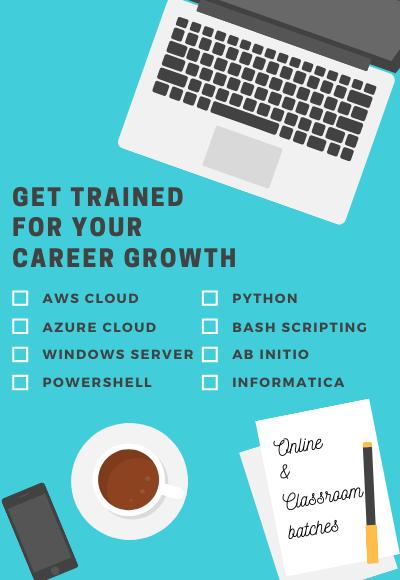 ds-info-courses